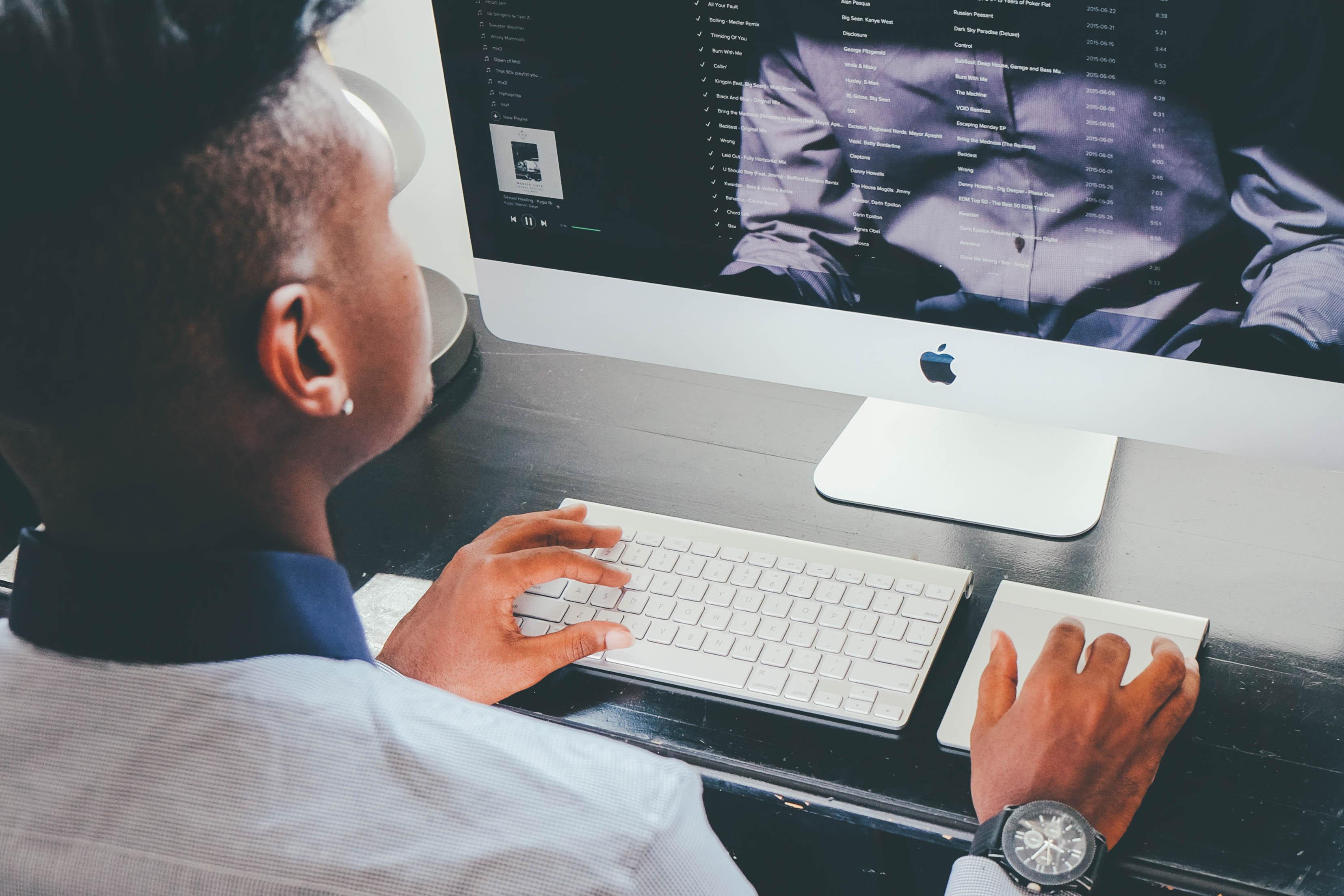 Programmatic + Premium: Current Practices and Future Trends