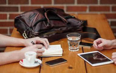 Programmatic + Mobile: Differing Priorities Between Buyers and Sellers