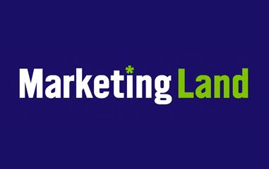 OX Press LogoThumbs MarketingLand - Globaler Marktführer im Bereich automatisierte Werbung