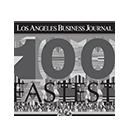 OX BP 100Fastest logo - Globaler Marktführer im Bereich automatisierte Werbung
