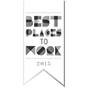 OX BP BestPlacesAdAge logo - OpenX Careers: A Culture of Unreasonably Awesome People
