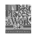 OX BP BestPlacestoWork logo - Globaler Marktführer im Bereich automatisierte Werbung