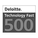 OX BP Deloitte logo 1 - Globaler Marktführer im Bereich automatisierte Werbung