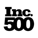OX BP Inc500 logo 1 - OpenX Careers: A Culture of Unreasonably Awesome People