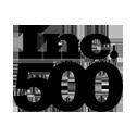 OX BP Inc500 logo 1 - Globaler Marktführer im Bereich automatisierte Werbung