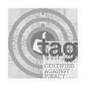 OX BP Tag logo 1 - Globaler Marktführer im Bereich automatisierte Werbung
