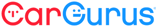 OX CS CarGurus Nav Logo - CarGurus Scales Their Private Marketplace Deals for a 160% Revenue Increase