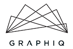 logo thumbnail graphiq - Increased Demand Drives Significant Revenue Lift at Graphiq