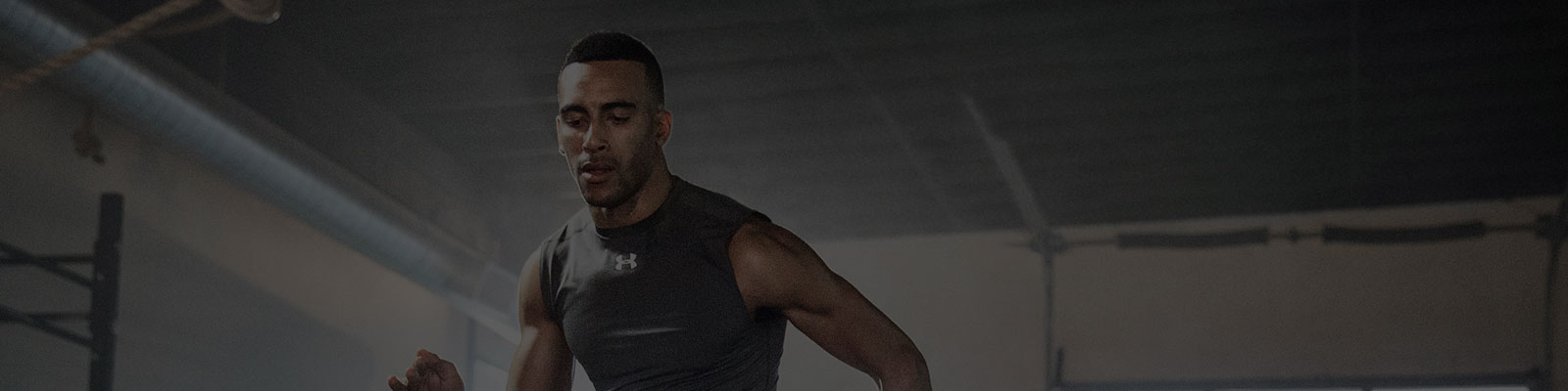 case hero under armour 2 - Under Armour Leverages the Strength of OpenX's Ad Exchange in Mobile