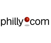 "philly - OpenX Bidder Becomes Philly.com's ""2nd Best Salesperson"""