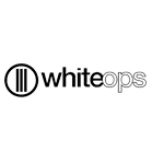 Quality Logos WhiteOPs - Marketplace Quality