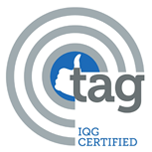 TAGLogo 4 - Marketplace Quality