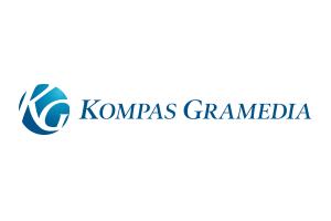 KGMedia logo - Taking Control: Maximizing Revenue with the Power of Prebid.js